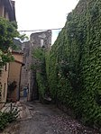 Porta Monterone, retro. Spoleto.jpg