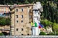 Porta Pia - Ancona 7.jpg