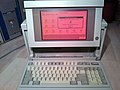 Portable386.jpg