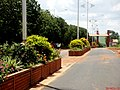 Portal na entrada de Marapoama. - panoramio (1).jpg