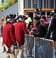 Portalnd Rose Festival-1024 (42702635241).jpg
