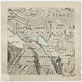 Portefølje nr 71-6, 1860.jpg