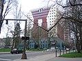 Portland psb2.jpg