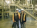 Portlands Energy Centre (5797770637).jpg