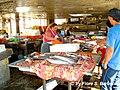 Porto (P), 2011, Mercado. (6065099656).jpg