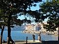 Porto (Portugal) (22441402875).jpg