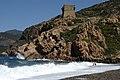 Porto - panoramio - rené mikkers (2).jpg
