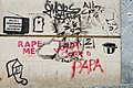 Porto 201108 84 (6281002807).jpg