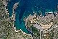 Porto Limnionas Zakynthos aerial (31536992577).jpg
