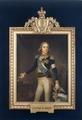 Porträtt av Gustav IV Adolf - Livrustkammaren - 12889.tif