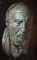 Portrait-bust of Chrysippus.jpg