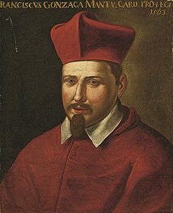 Portrait Of Cardinal Francesco Gonzaga.jpg