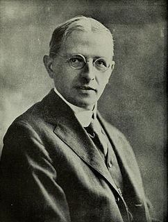 Henry Norris Russell American astronomer