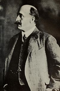 Portrait of Lord Cowdray.jpg