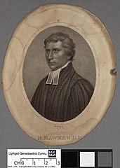 R. Hawker D.D