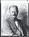 Portrait of William Chadwick, 1930.jpg