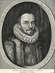 Portrait of William the Silent, Prince of Orange (4673903).jpg