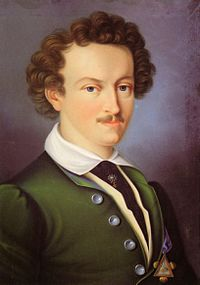 Portrait of a man wrongly considered as Georg Büchner.jpg