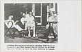 Portret van Wilhelmina, koningin der Nederlanden, Juliana, koningin der Nederlanden, Beatrix, koningin der Nederlanden, en Irene, prinses der Nederlanden, RP-F-00-7547.jpg