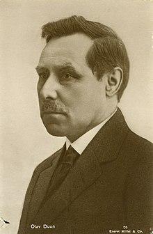 Portrett av Olav Duun.jpg