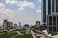 Ports Park in Tehran.jpg