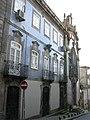 Portugal (15435300779).jpg