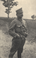Porucznik Jan Łysek 1914.png