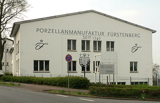 Foto: Axel Hindemith / , via Wikimedia Commons