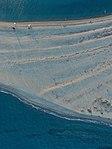 Possidi Cape, Greece (Unsplash).jpg