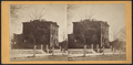 Post office, New London, Conn, by Walter S. Calvert.png