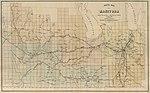 Postal Map of Manitoba 1884.jpg