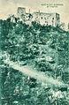 Postcard of Gamberk 1909.jpg