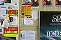 Posters at University of Essex, June 2010.jpg