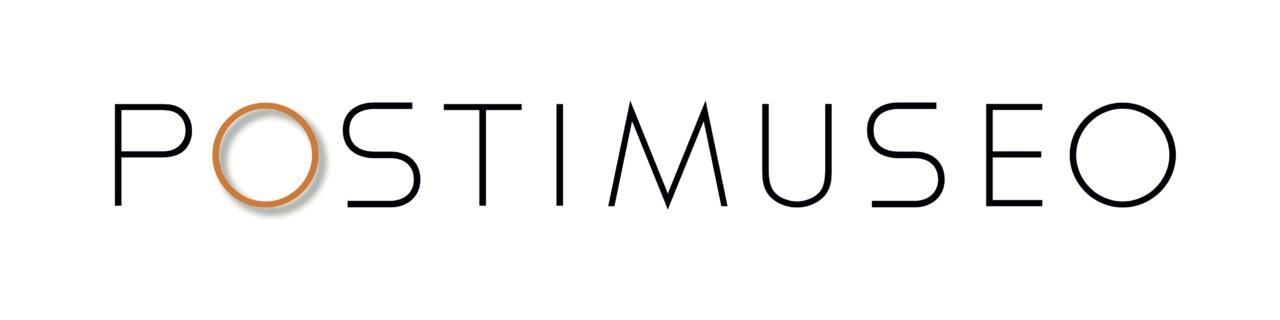 Tiedosto:Postimuseon logo.png – Wikipedia