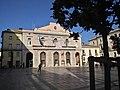 Potenza, Teatro Francesco Stabile 2.jpg