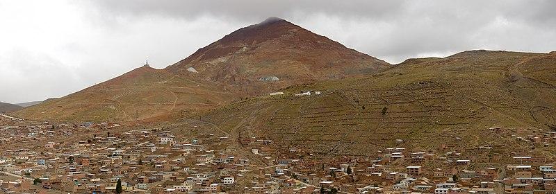 Potosi Décembre 2007 - Panorama 3.jpg