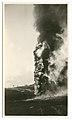 Potrero del Llano No. 4 burning (8740683121).jpg