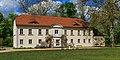 Potsdam Schloss Sacrow 05-15 img01.jpg