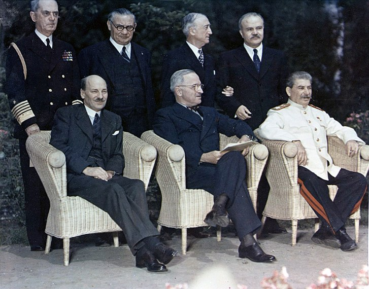 Resim:Potsdam conference 1945-8.jpg