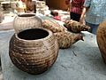 Pottery of new generation.jpg
