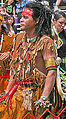 Pow wow dancer Canada (8850215990).jpg