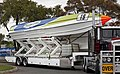 Power Boat Racing Redcliffe Friday-22 (4998790417).jpg