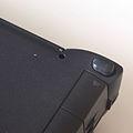 Powerbook 5300CS-IMG 7605.jpg