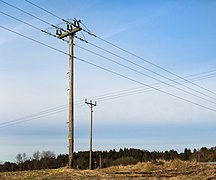 Powerlines at the crossroads.jpg