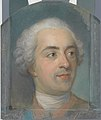 Préparation for a Portrait of Louis XV (1710-1774) MET DP233145.jpg
