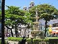 Praça Maciel Pinheiro - Recife, Pernambuco, Brasil (8648250170).jpg