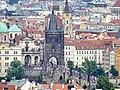 Prag von oben (19059270919).jpg