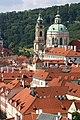 Prague (3896889872).jpg