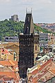 Prague 07-2016 View from Old Town Hall Tower img8.jpg