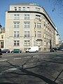 Prague Opletalova 55-1.jpg